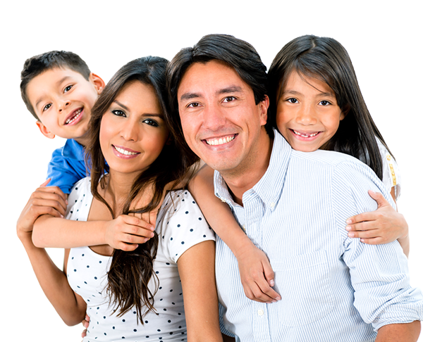 Happy Tooth Dental - Woodland Hills Dentist Cosmetic and Family Dentistry